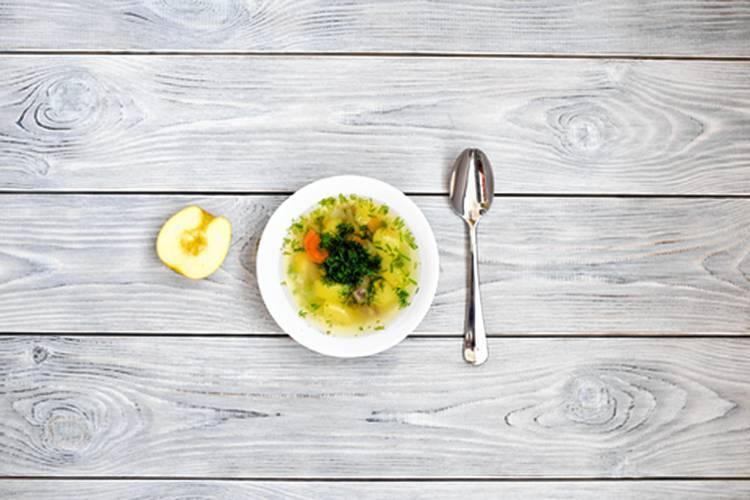 Green tea ginger lemon honey weight loss
