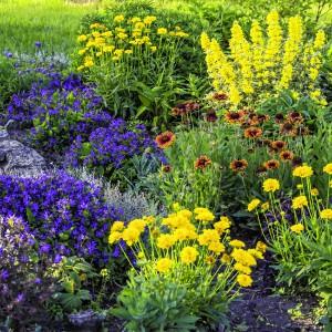 Life/Home-Garden