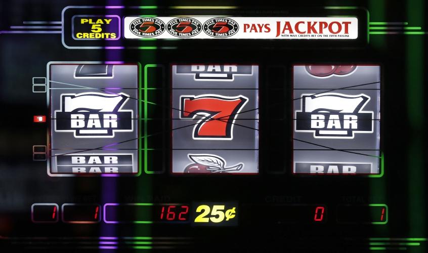 Massachusetts gambling addiction a casino poker table