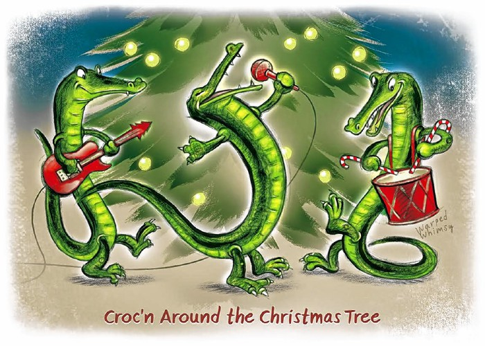 Wordplay wonderland Charlemont couples Christmas cards bring – Christmas Cards Sample