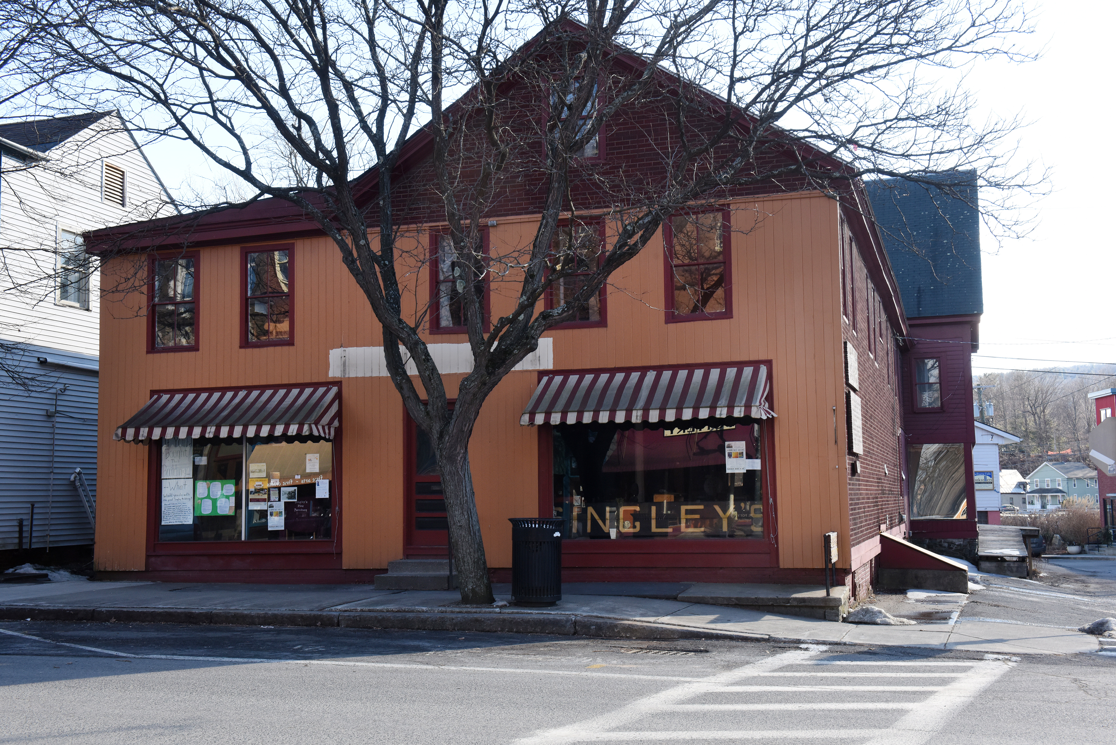 shelburne falls hispanic singles Get reviews, hours, directions, coupons and more for singley furniture inc at 19 bridge st, shelburne falls, ma search for other furniture stores in shelburne falls on ypcom.