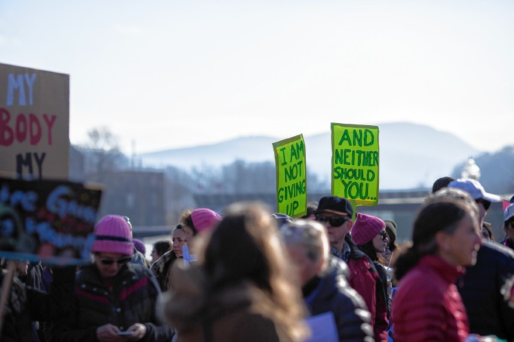 greenfield women Greenfield — standing on the second annual women's rally draws hundreds to greenfield common hundreds gather on the greenfield common for the second annual.