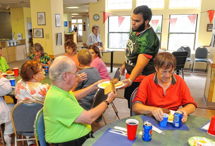 greenfield center senior singles Find events happening in and around greenfield center in january events in greenfield center change city login create event  (nye), singles after party venues, .