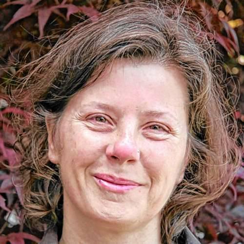 The Recorder - Northampton resident Jo Comerford to run as a write ...
