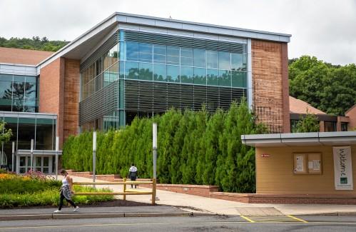 gcc.mass.edu