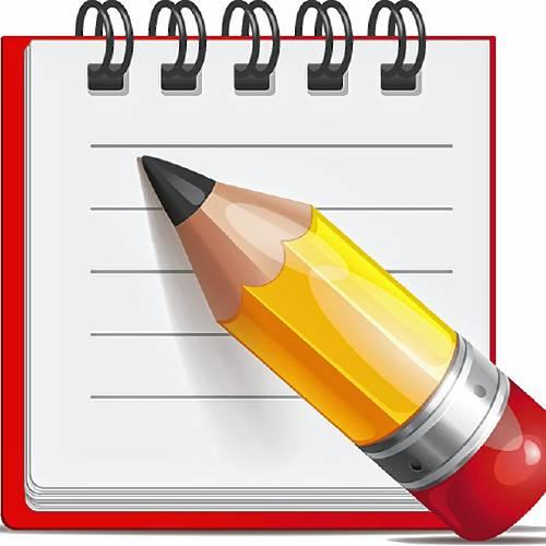 North Quabbin Notebook: Oct. 22, 2021