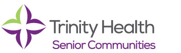 Farren Care - Trinity Health Senior Communities