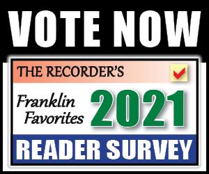 franklin-favorites-2021.jpg