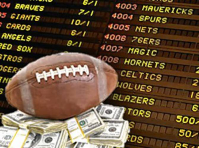 Professional sports betting arbitrages betting tips