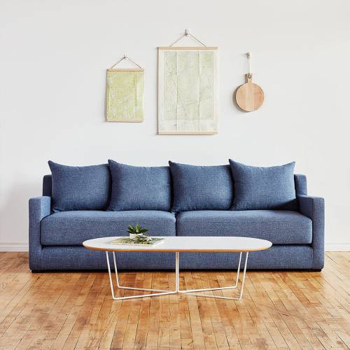 Fine The Recorder Latest Sleeper Sofas Offer Solutions For Dailytribune Chair Design For Home Dailytribuneorg