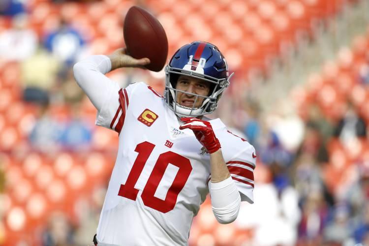 """Image result for Eli Manning"""""""