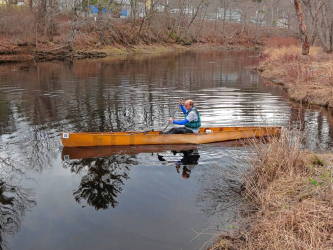 Swingers in athol massachusetts Athol Swingers on Swingular - Free Ads for Massachusetts Swingers