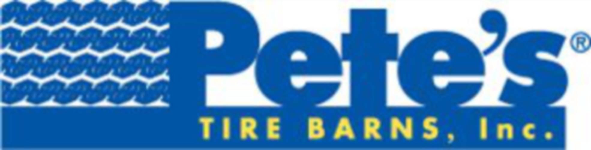 The Recorder Pete S Tire Barn Pledges 75 000 To Quabbin Retreat