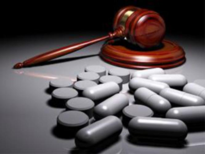 The Recorder - Franklin County family drug court gets $2 1M