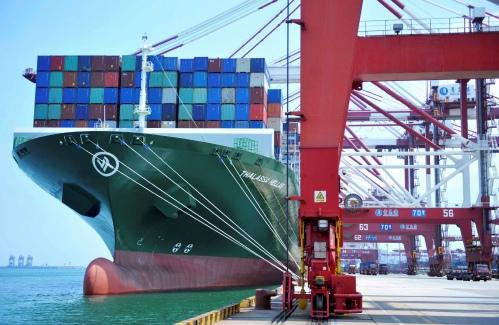 Forex to buy during uza china trade war