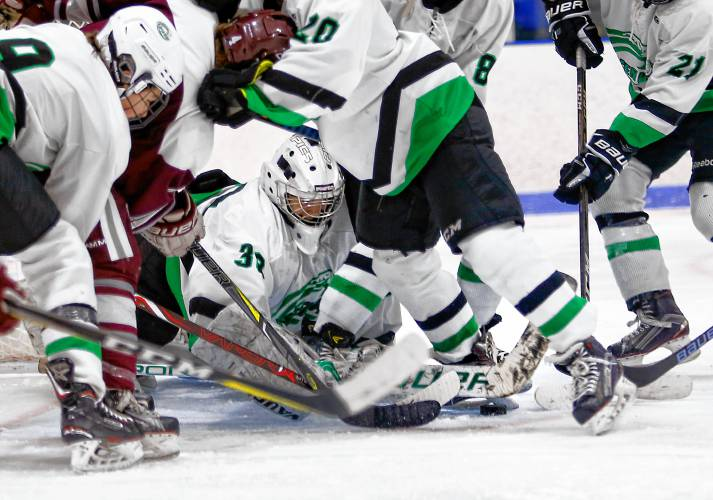 the recorder green wave outlast eagles