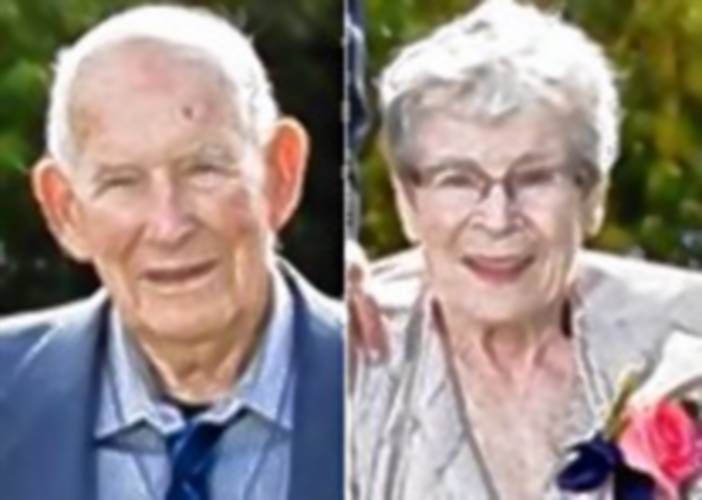 The Recorder - Orange double homicide: Hart guilty of murder