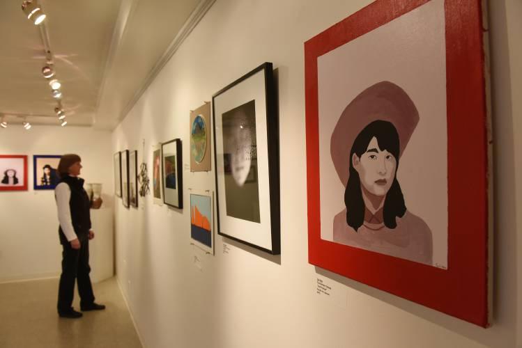 Gallery teen gallery hairy gallery