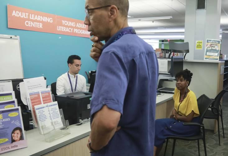 Nyu Medical Center Careers Login