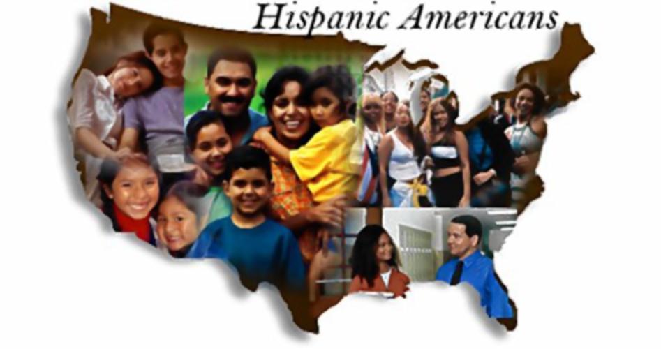 The Recorder - Cultural evolution: Hispanic population carves ...