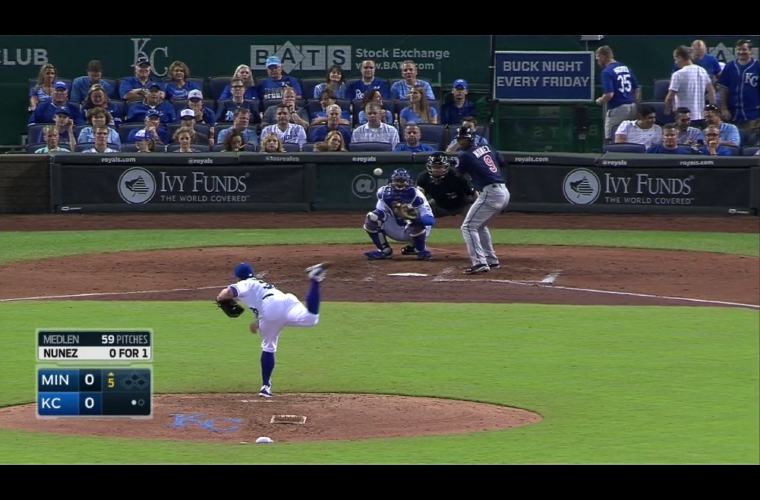 the recorder how to watch baseball online in 2016